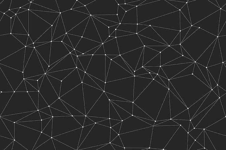 08 Outline Polygon.jpg