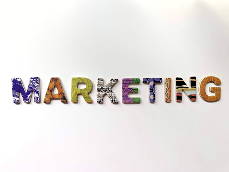 Estratégia de Marketing para Empreendedores