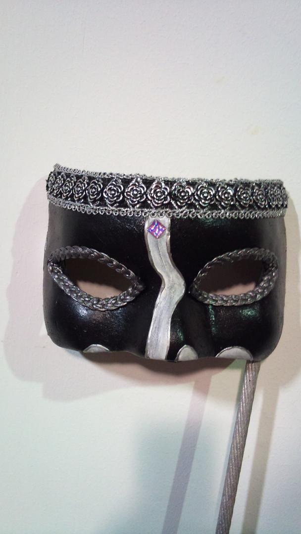 Mask Again 3.JPG