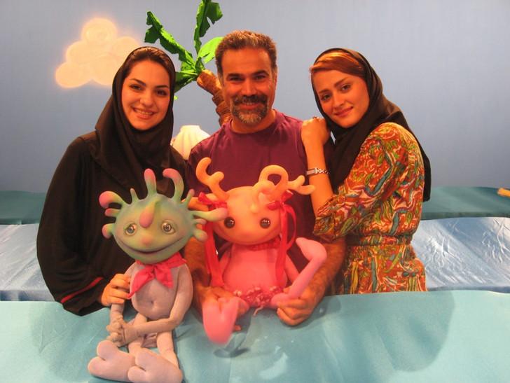 Puppet 10.jpg