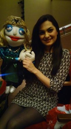 Puppet 8.jpg