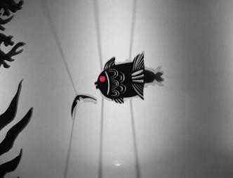 Little Black Fish 5.jpg