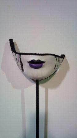 Mask 3.jpg