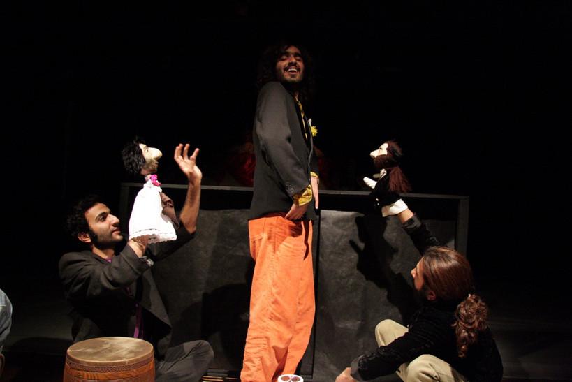 Puppet Show 1.jpg