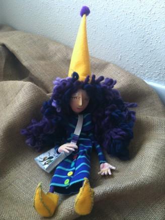 Puppet 4.jpg