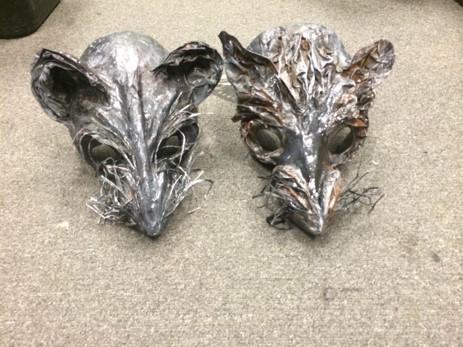 Rat Mask.jpg