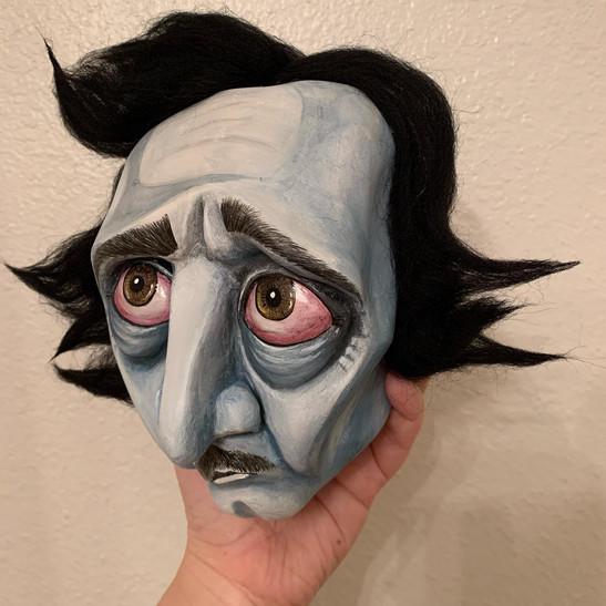Edgar Face 3.jpg