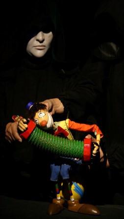 Puppet 7.jpg