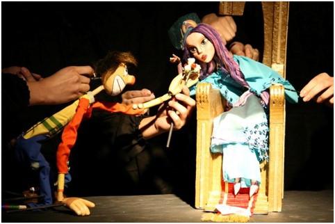 Puppet 5.jpg