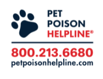 PetPoison.png
