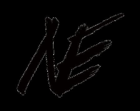 Novi_Eboraci_Logo.png