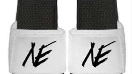 Novi Slides/Slippers (NE)