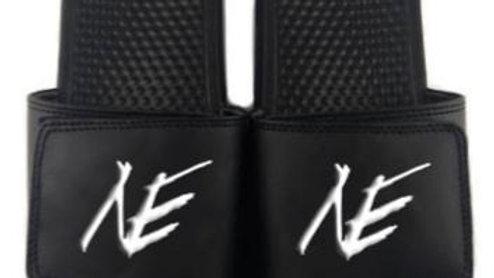 Novi Slides (NE)