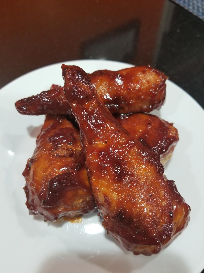 sv chicken