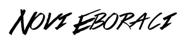 Novi_Eboraci_Logo_Long_PNG.png