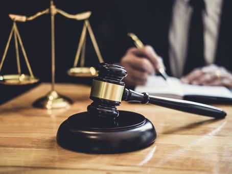 Solução de Custas Judiciais Thema® gera ganho de eficiência e celeridade ao PJSC