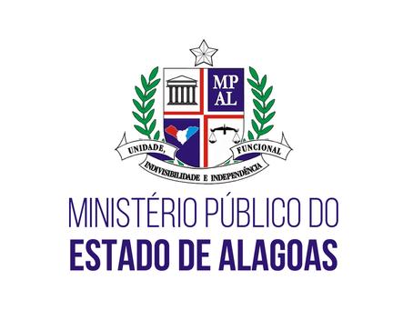 Ministério Público de Alagoas é o mais novo cliente Thema®