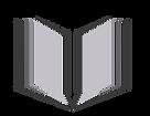 logo%20em%20cinza_edited.png