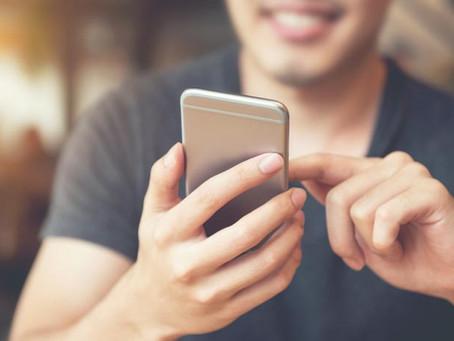 Emissão de Notas Ficais por meio do app Thema® eNnova superam as expectativas em Lajeado/RS