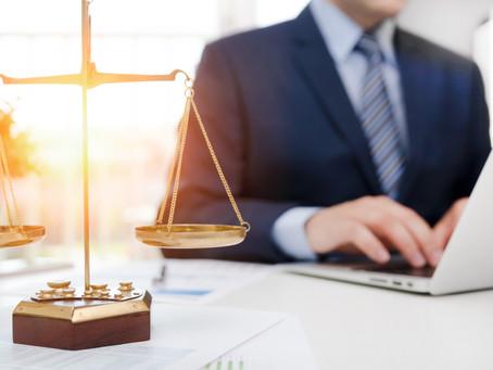 Novo sistema de Custas Judiciais Thema® é destaque no TJSC e OAB/SC