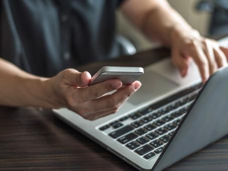 Ferramentas Online Thema®: mais agilidade e menos burocracia nos processos de Passo Fundo/RS
