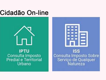 Prefeitura de São Leopoldo inova na emissão de carnês de IPTU 100% via App Thema