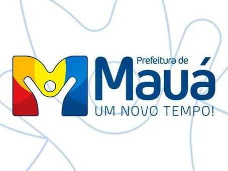 Sistemas da Thema em destaque nacional, auxiliando a Prefeitura de Mauá