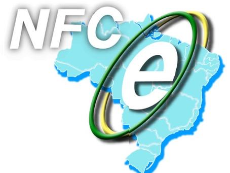 Prefeitura de Imbé apresenta Nota Fiscal Eletrônica desenvolvida pela Thema