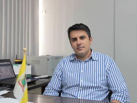 Prefeitura de Gaspar: Crescer com eficiência