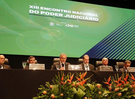 TJSE - Cliente Thema® - é o melhor Tribunal de Justiça Estadual do Brasil (Prêmio CNJ de Qualidade)