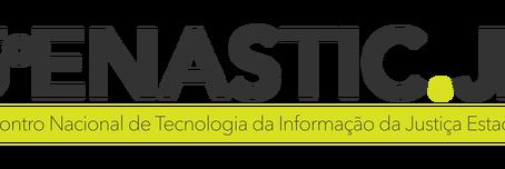 Thema Informática® participa da 5ª Edição do ENASTIC.JE