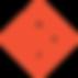 Git_Logo.png