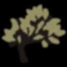 ANEMOESA_LOGO_TREE-1024x879_edited.png
