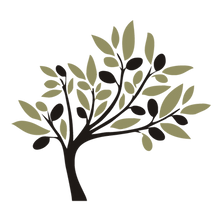 ANEMOESA_LOGO_TREE-1024x879_edited.png