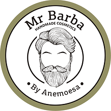 LOGO MR BARBA.png