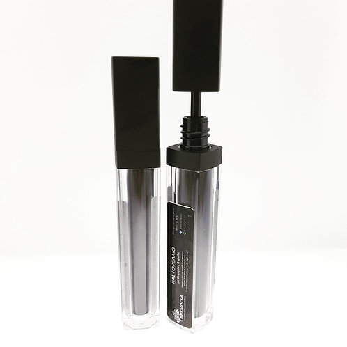 Eyelash cure (καστορέλαιο για βλεφαρίδες & φρύδια)