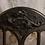 Thumbnail: Ancienne porte en fonte