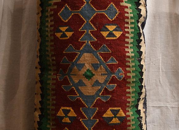 Coussin de sol Marocain