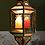 Thumbnail: Lustre marocain