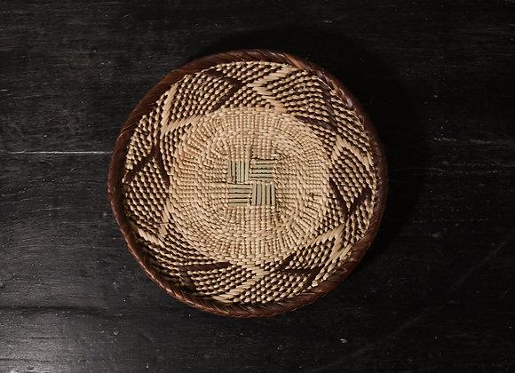 Panier Izangwa petit modèle (2)