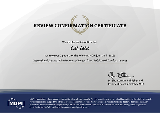 MDPIreview.png