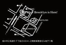 BK MAP.jpg