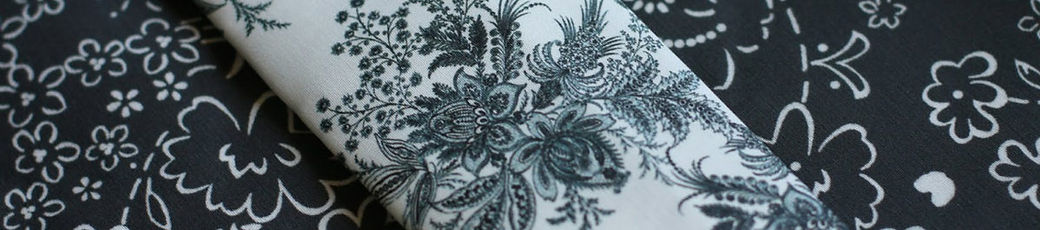 inner-textile-printing.jpg