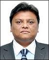 Mihir Patel.jpg