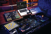 dj-equipment.jpg
