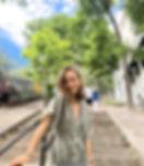 IMG_4271_Facetune_02-07-2019-06-22-44.jp