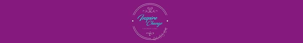 Inspirechange website banner blank.jpg