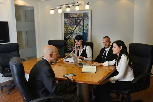 ליבליך-מוזר, משרד עורכי דין, מייצג לקוחות ציבוריים ופרטיים בסוגיות דיני נזיקין וביטוח