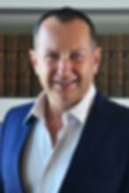 Tamir Gluck, Adv. Senior partner. Specializes in commercial litigation and internet law