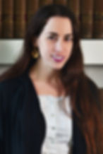 Einat Berg-Segal, Adv. Deals in libel and slander, privacy law and media law